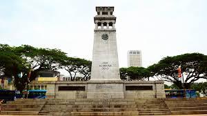 singapore-cenotaph