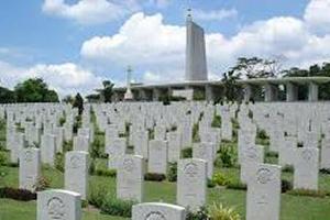 kranji-war-memorial-300x200