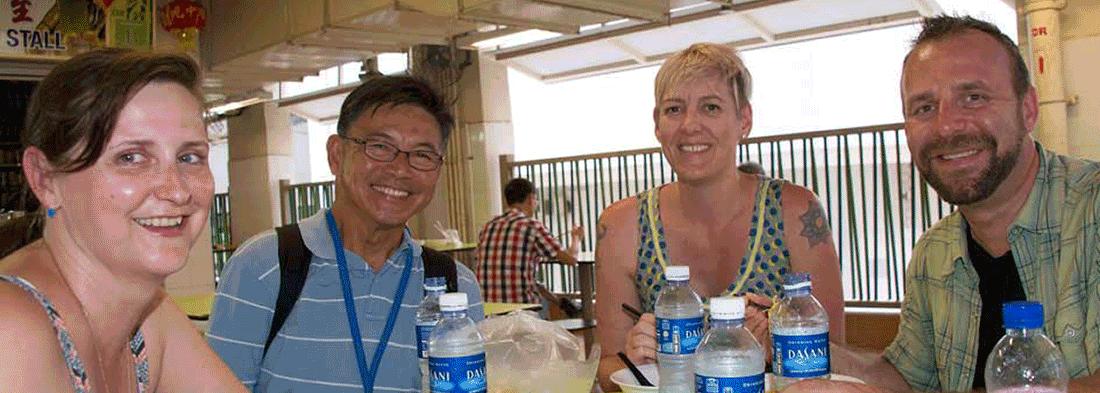 singapore tour about us food tour
