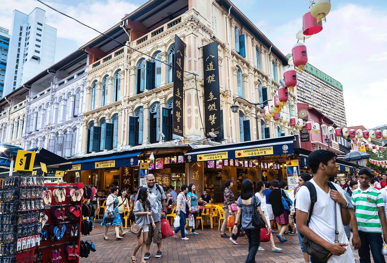 melting-pot-of-culture-reasons-visit-singapore-2019