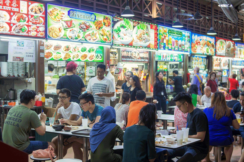 newton-the-singapore-flavour-reason-to-visit-singapore-2019