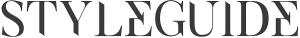 styleguide logo